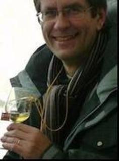 Saint Emilion (à nouveau) dans la tourmente | Le meilleur des blogs sur le vin - Un community manager visite le monde du vin. www.jacques-tang.fr | Scoop.it
