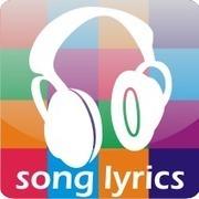 ROCK STAR Lyrics – BRAN VAN 3000 | Lirik Lagu | Scoop.it
