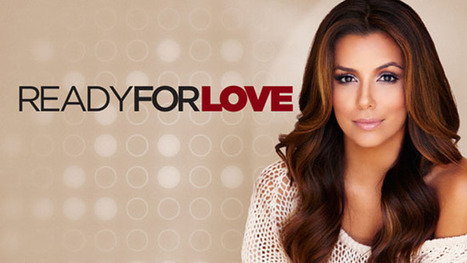 NBC Cancels 'Ready for Love' | TVFiends Daily | Scoop.it