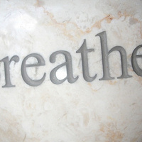 Take a Few Minutes to Relax and Destress with Some Simple Breathing Exercises [Stress] | NYL - News YOU Like | Scoop.it