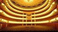 Les talents de l'opéra - Sondages du magazine « Opernwelt » | allemagne musique | Scoop.it
