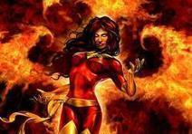Kindle ya cuenta con mas 12.000 cómics de Marvel   TJmix Tecnologia   Scoop.it