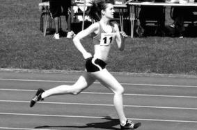 Anorexie : des complications graves chez les jeunes de poids normal | Image Corporelle et Nutrition | Scoop.it
