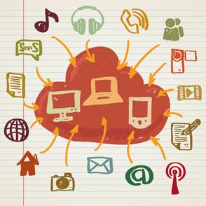 Curación de contenidos: 5 simples ideas para poner en práctica | El Content Curator Semanal | Scoop.it