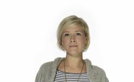 Olivia Knight | Brandologist with high EQ | Project Patchwrk | Ogunte | Women Social Innovators | Scoop.it