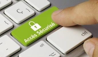 Naviguez en toute sécurité et restez anonymes sur internet: le guide complet ! | Web information Specialist | Scoop.it