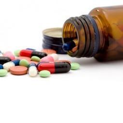 Dietary Supplements: Harmful or Essential? Cutting Through the Unrelenting Rhetoric | A Tale of Two Medicines | Scoop.it