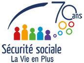 Le Blog de la Sécurité sociale – La Sécurité sociale fête ses 70 ans | Perles d'Histoire | Scoop.it