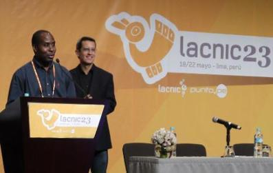 Caribbean News Now!: Technology News | LACNIC news selection | Scoop.it