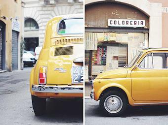 Sagre in Lazio - July picks ~ Lazio Explorer | Roma Gratis - Rome for free | Scoop.it