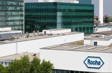 » Roche : feu vert de la FDA pour l'association Avastin plus chimiothérapie dans le cancer avancé du col de l'utérus MyPharma Editions   L'Info Industrie & Politique de Santé   Santé   Scoop.it