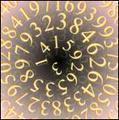 Encontrado el número primo de casi 13 millones de dígitos | RECURSOS MATEMÁTICOS | Scoop.it