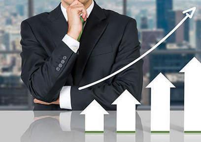 Vinson Financials - Leading Online Forex Broker & Trading Platform | Online Puja Store | Scoop.it