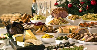 Natale: sulle tavole è boom di 'Km Zero' e prodotti locali - Verdecologia | Offset your carbon footprint | Scoop.it