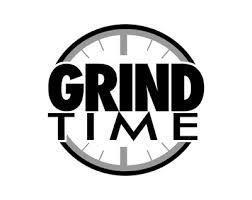 Create Animations, Make Friends | DoInk.com | grindtime | Scoop.it