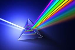 Anonymous infiltrates PRISM, intercepts Obama's Skype | Alternative News | Scoop.it
