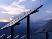 Ukraine passes renewable energy law cutting solar FiT - PV-Tech   Renewable Energy World   Scoop.it