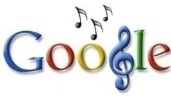 Google prochain concurrent de Spotify et Deezer ? | Camsid | Scoop.it