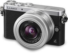 DMC-GM1, H-FS12032 | Press Release | LUMIX | Digital Camera | Panasonic Global | COMPACT VIDEO & PHOTOGRAPHY | Scoop.it