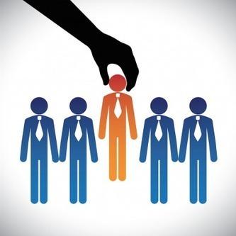 Infojobs: la gestión de los CV inscritos en la oferta | trabajo, ofertas de trabajo, trabajo en España | Scoop.it