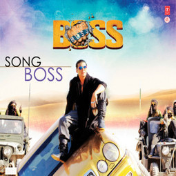 BOSS TITLE SONG Lyrics Honey Singh Free Mp3 download | Techfeeds | Scoop.it