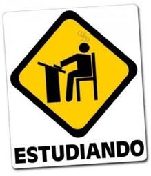 ESTUDIAR EN VERANO: algunos consejos | #TuitOrienta | Scoop.it