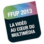 23 au 25 / 10 / 2013 - Festival du Film Universitaire Pédagogique - Paris | Tice et audiovisuel | Scoop.it