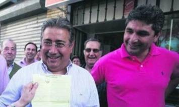 Juan José Cortés cobrará 36.000 euros al año como asesor del PP : elplural.com – Periódico digital progresista   Partido Popular, una visión crítica   Scoop.it