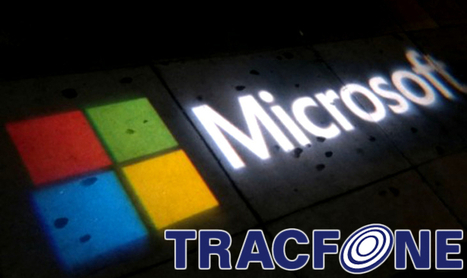 Microsoft and TracFone Join Hands for Providing Innovative Mobile Health Management Solution   Web Development Blog, News, Articles   Scoop.it