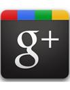 Crescita esplosiva per Google +   All about Social Media   Scoop.it