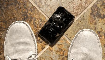 ¿Cómo Manejar Una Crisis En Las Redes Sociales? | Blog de Wix | EDUCACIÓN en Puerto TIC | Scoop.it