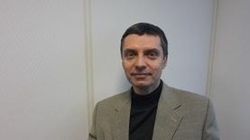Lancement d'une chaire smart grid à Centrale Nantes - Performance énergétique | Ingénieur, la Formation | Scoop.it