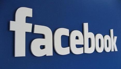 Comment une Page Facebook peut répondre en privé à un commentaire public ? | Référencement internet | Scoop.it