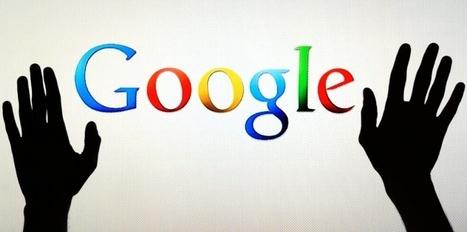 Monopoles: Faut-il démanteler Google pour relancer la concurrence sur le web? | Technologies. | Scoop.it