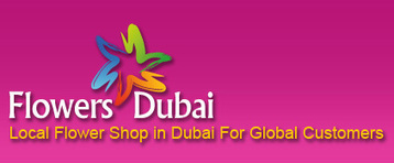 Dubai Flowers - Send Flowers to Dubai | Flowers Delivery in Dubai | Flower delivery in dubai | Scoop.it