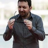 Gabriel Ochoa utiliza la geometría para explicar lo difícil de las ... | Dibujo Técnico a través del arte. Arte a través del Dibujo Técnico. | Scoop.it
