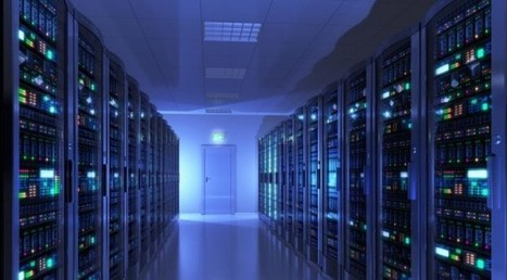 Apple may design its own servers to avoid government snooping | ExtremeTech | Hawaii Science and Technology Digest | Scoop.it