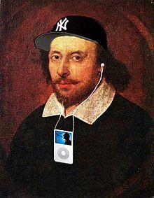 William Shakespeare: EBSCOhost | Christopher Hetu's A MidSummer Night's Dream | Scoop.it