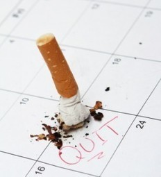 How to Quit Smoking in 30 days using Electronic Cigarettes | Nerdy Stuff | Scoop.it