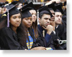 Wealthiest U.S. colleges suing students over default loans -- Puppet ... | Latinos in Agriculture | Scoop.it