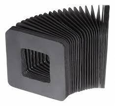 High Performance Industrial Bellows Products | bellowsmanufacturersindia | Scoop.it