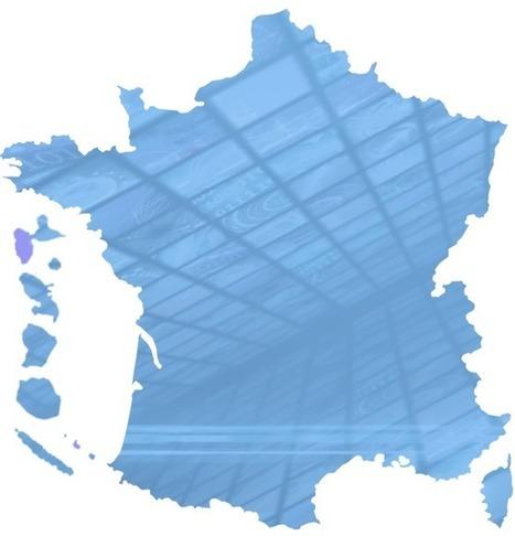 Projets santé numérique | Faire avancer la santé numérique | e-santé en Auvergne et ailleurs | Scoop.it