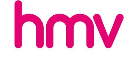 Exclusive: HMV Accelerates Break-Up | Sky News Blogs | Music business | Scoop.it