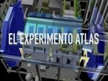 The ATLAS Experiment Movie - CERN Document Server | Science-Videos | Scoop.it