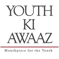 "Dardpora: The Village of Widows - Youth Ki Awaaz: Mouthpiece for the Youth | ""If not us, who? If not now, when?"" 