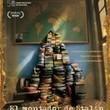 El efecto K, le doigt dans l'œil | Book | Scoop.it