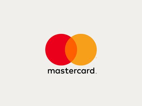 Pentagram designs new logo and identity system for Mastercard   El Mundo del Diseño Gráfico   Scoop.it