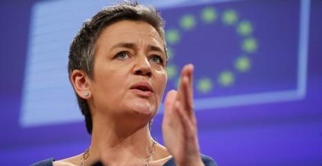 Técnicos de la UE creen que España utiliza a Cañete en el caso de las ayudas renovables | El autoconsumo es el futuro energético | Scoop.it