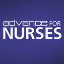 Happy Nurses Week to Fellow Nurse Case Managers   Nursing Beyond the Bedside: Nurse Case Management   Scoop.it