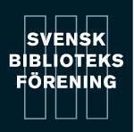 Den lärande människan - Svensk Biblioteksförening | BiblFeed | Scoop.it